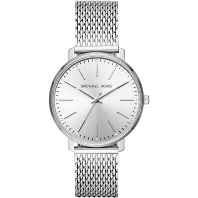 Michael Kors Runway Watch MK4338
