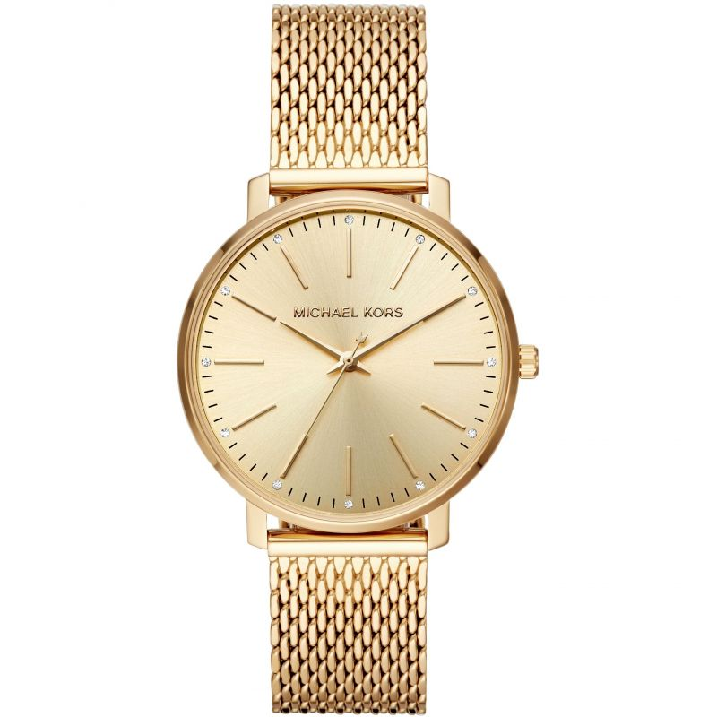 Michael Kors Watch MK4339