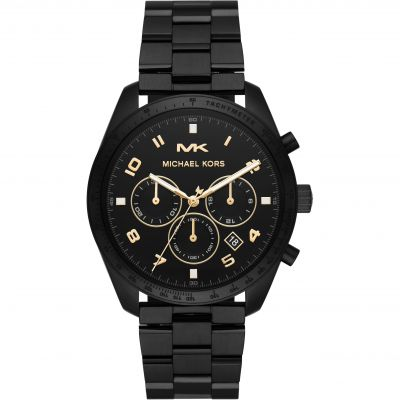 1f2f3e05701d Michael Kors Watches | Up to 50% OFF MK Sale | WatchShop.com™