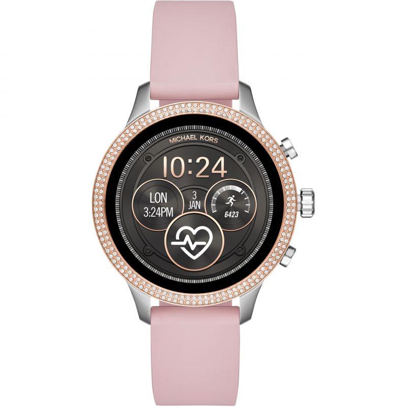 Michael Kors Access Bluetooth Smartwatch