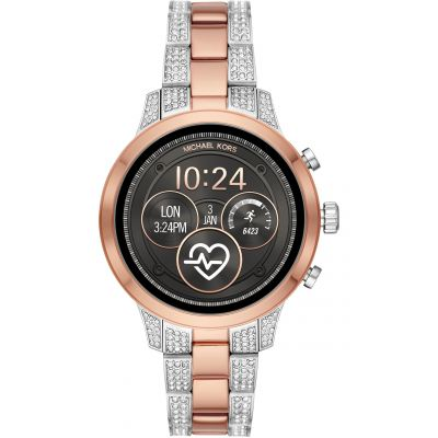 Michael Kors Access MKT5056