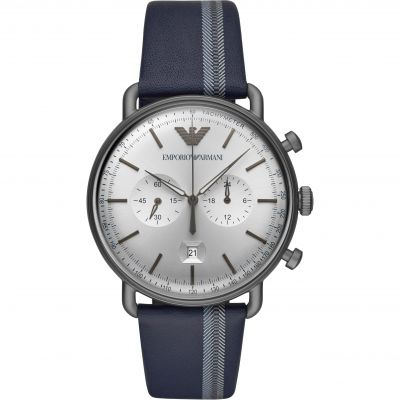 Emporio Armani Watch AR11202