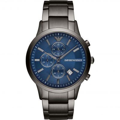 2636c8f113b6 Emporio Armani Watches For Men   Women