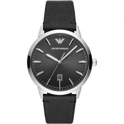 Emporio Armani Ruggero Watch AR11193