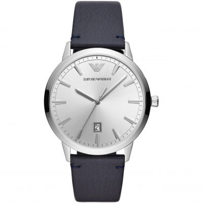 Emporio Armani Ruggero Watch AR11194