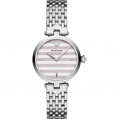 Emporio Armani Watch AR11195