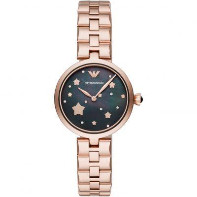 28a815e9b Emporio Armani Watches For Men & Women   WatchShop.com™
