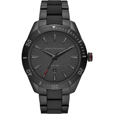 Armani Exchange Enzo Watch AX1826