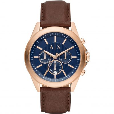 Montre Armani Exchange AX2626