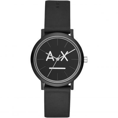 Montre Armani Exchange AX5556