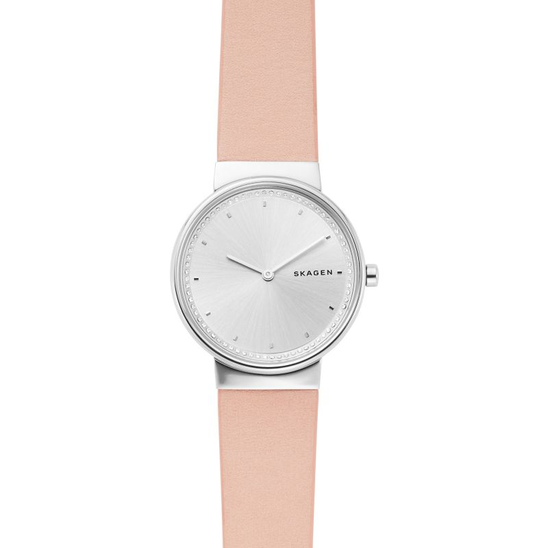 Skagen Watch SKW2753