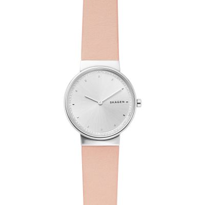 Skagen Annelie  Watch SKW2753