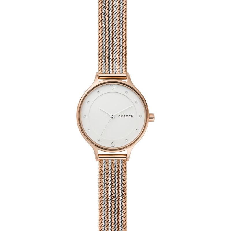 Skagen Watch SKW2749