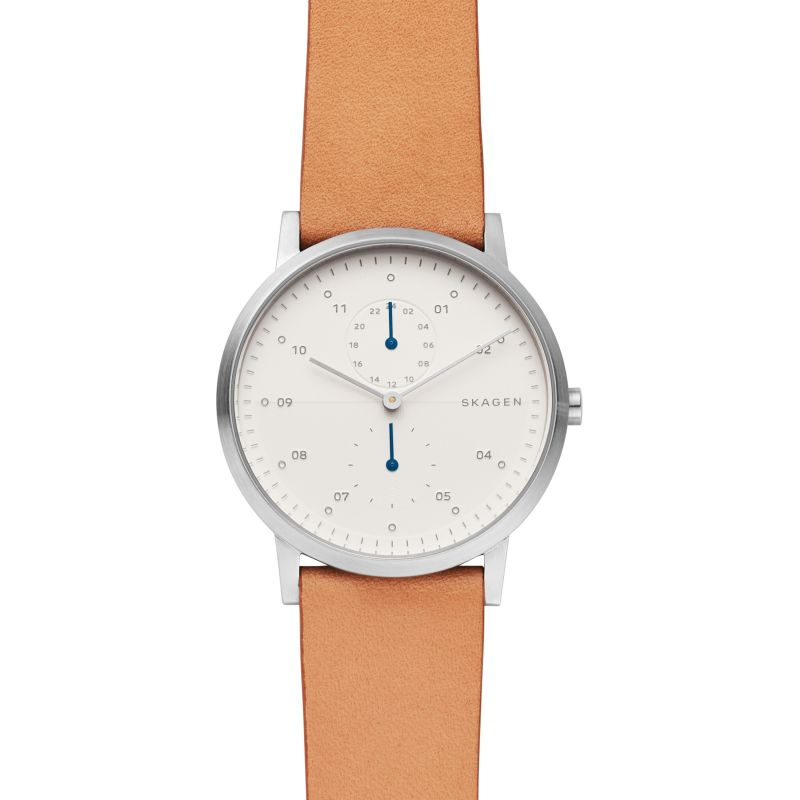 Skagen Watch SKW6498