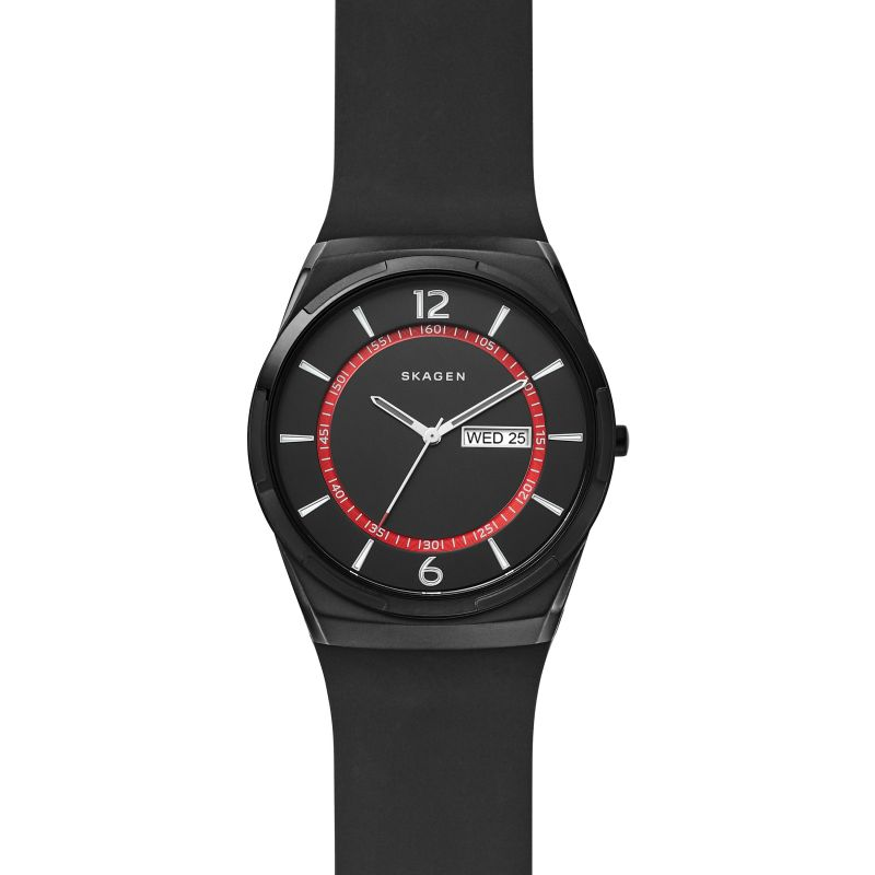 Skagen Watch SKW6506