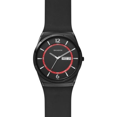 4e0cb009342146 Men s Skagen Watches