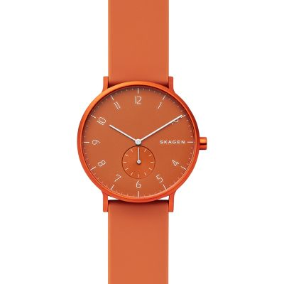 Skagen Aaren  Watch SKW6511