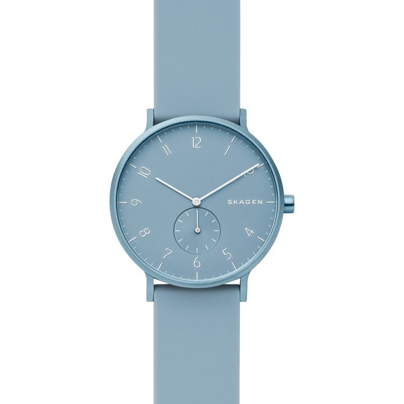 Skagen Watch SKW6509