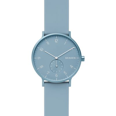 Skagen Aaren  Watch SKW6509