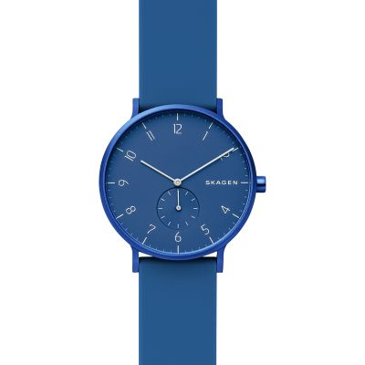 Skagen Aaren  Watch SKW6508