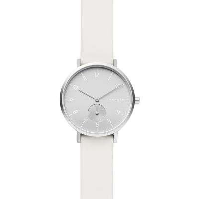 Skagen Aaren  Watch SKW2763