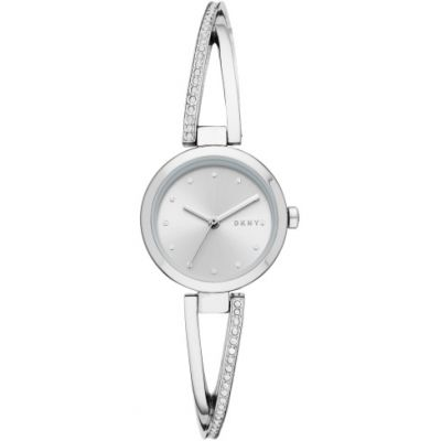 reputable site 353d4 f6a17 Orologi DKNY | Acquista Orologi DKNY su Watchshop.it