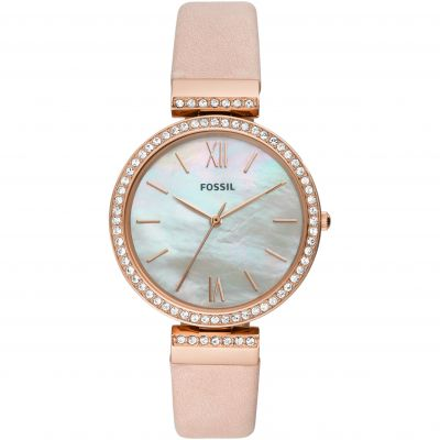 54b0a0ab5 Ladies Fossil Watches | WatchShop.com™