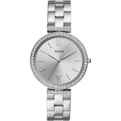 Fossil Madeline  Watch ES4539