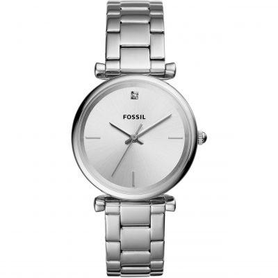 Fossil Watches Men S Ladies Fossil Sale Watchshop Com