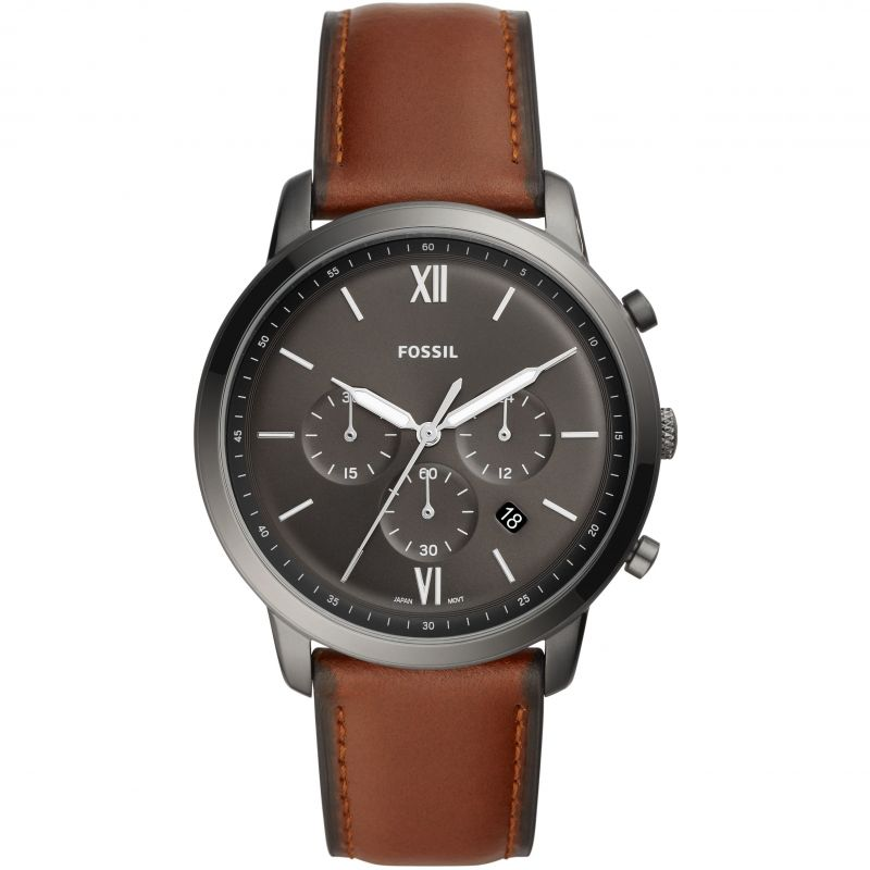 Fossil Neutra Chrono Watch FS5512