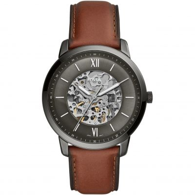 Fossil Neutra Automatic  Watch ME3161