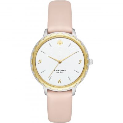 Kate Spade New York Scallop  Watch KSW1507