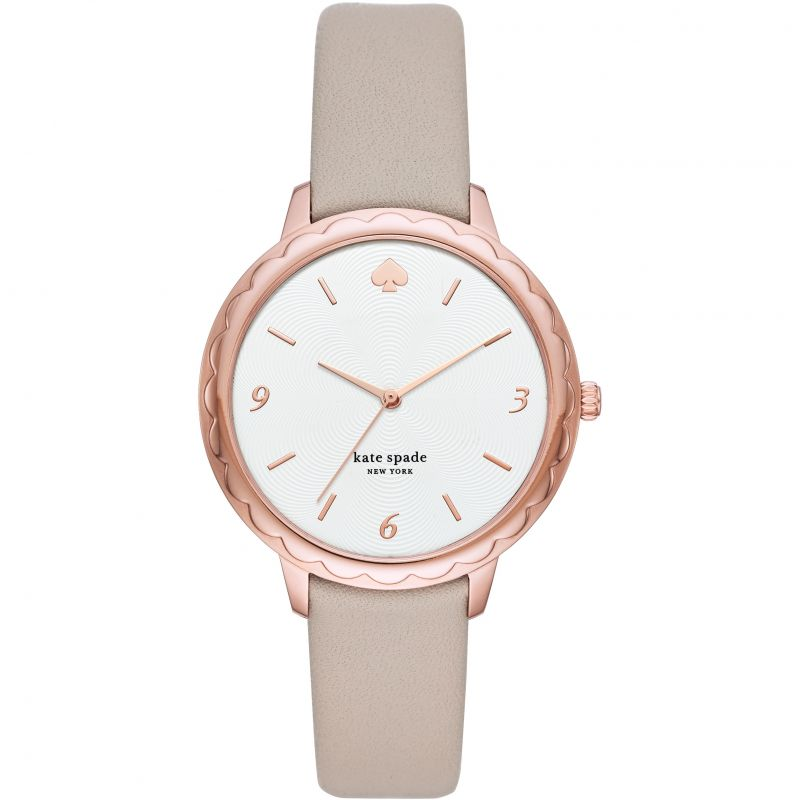 Kate Spade New York Watch KSW1508
