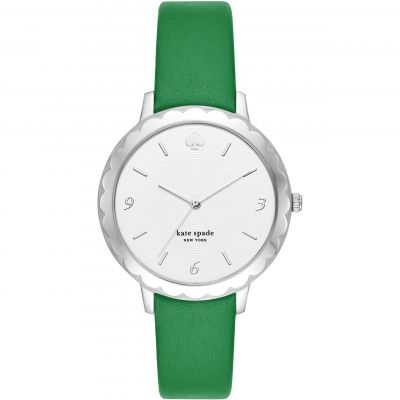 Kate Spade New York Scallop  Watch KSW1509