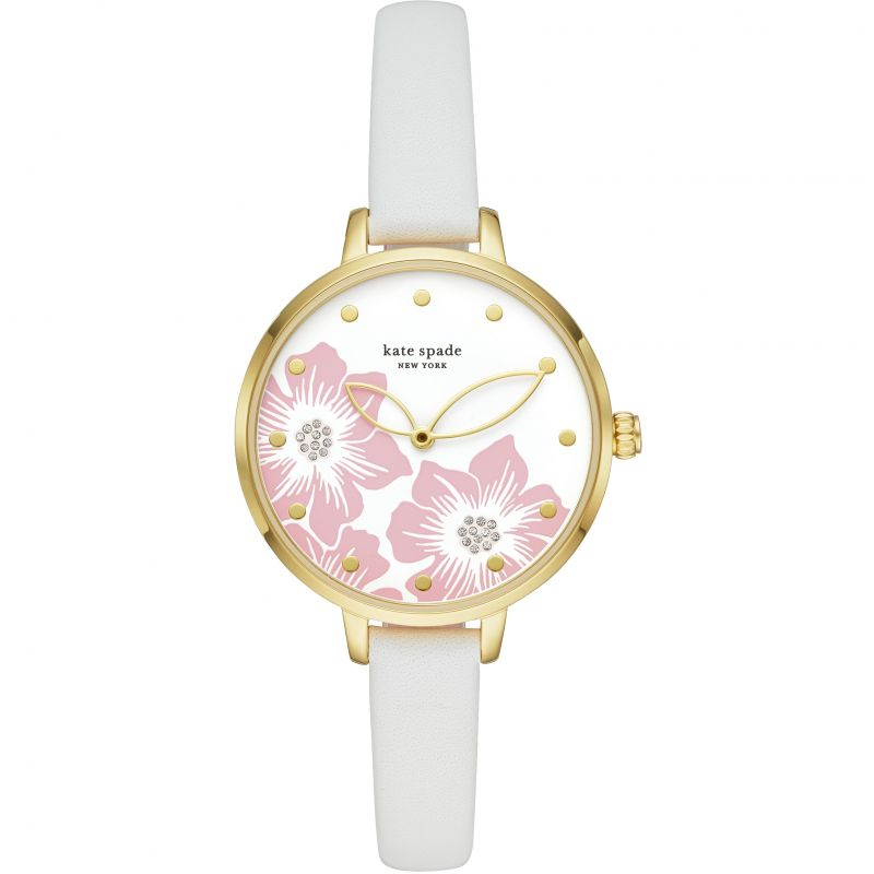 Kate Spade New York Watch KSW1511
