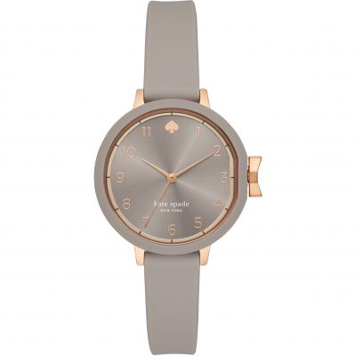 Orologio da Donna Kate Spade New York KSW1519