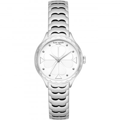 Orologio da Donna Kate Spade New York KSW1505