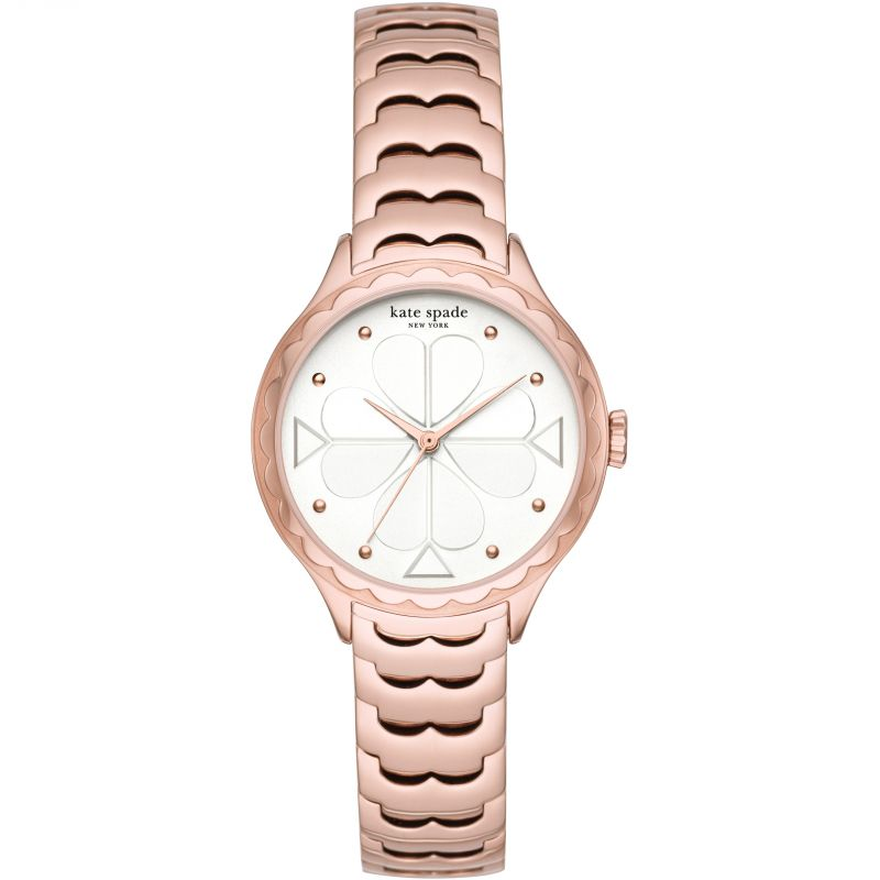 Kate Spade New York Watch KSW1504