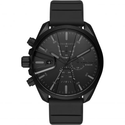 Diesel MS9 Chrono Watch DZ4507