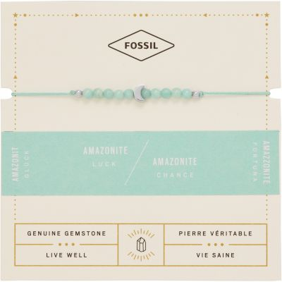 Fossil JF03116040