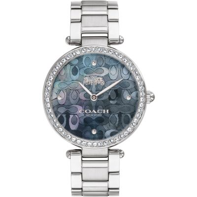 Coach Park  Watch 14503221