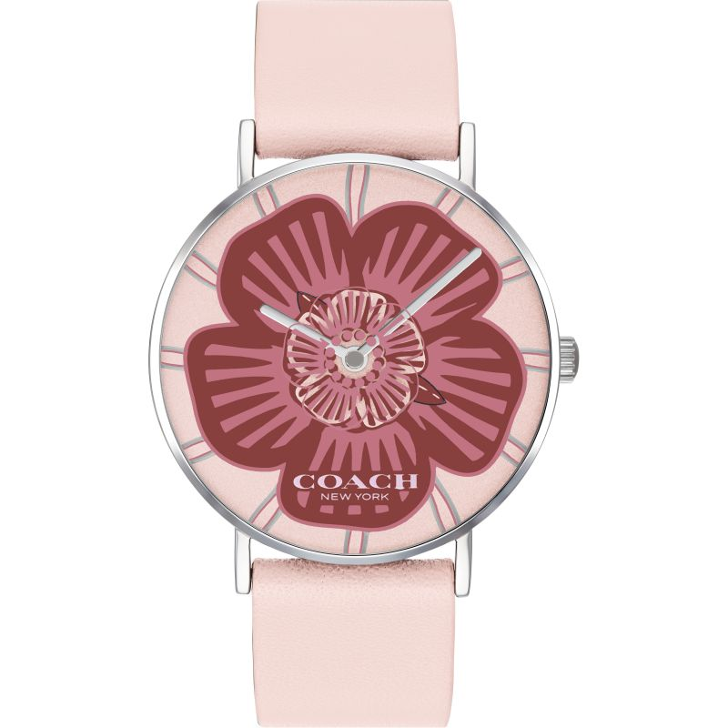 Coach Watch 14503231