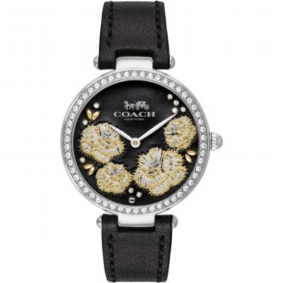Coach Park  Watch 14503283