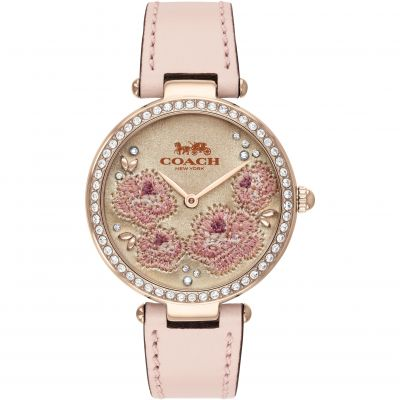 Coach Park  Watch 14503285