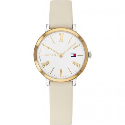 Tommy Hilfiger Watch 1782051