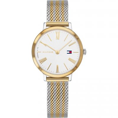 Tommy Hilfiger Watch 1782055