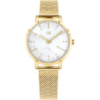 Tommy Hilfiger Watch 1782043