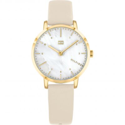 Tommy Hilfiger Watch 1782038