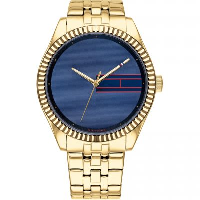 Tommy Hilfiger Watch 1782081