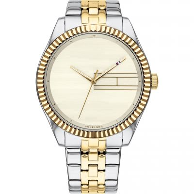 Tommy Hilfiger Watch 1782083